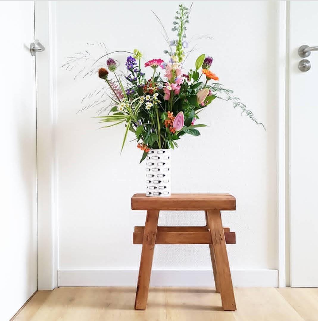plant, bloem